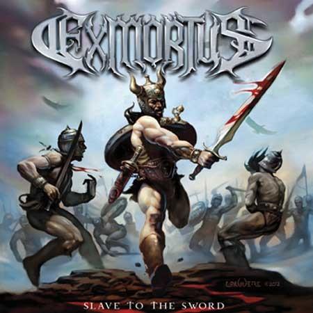 exmortus_slave