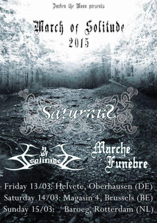 eye_solitide_tour_2015