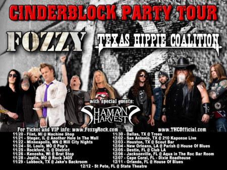 fozzy_tour_2014