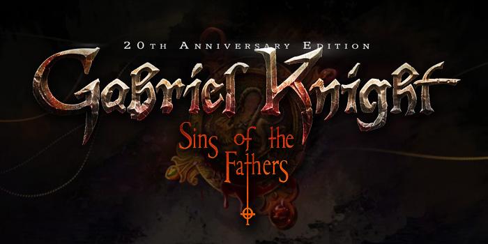 gabriel_knight_logo