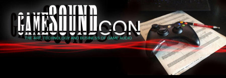 gamesoundcon