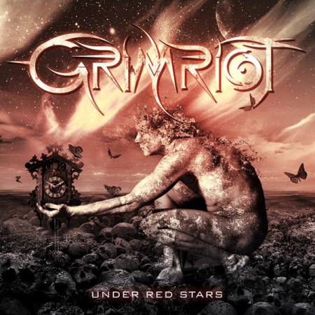 grimriot_under_red_stars