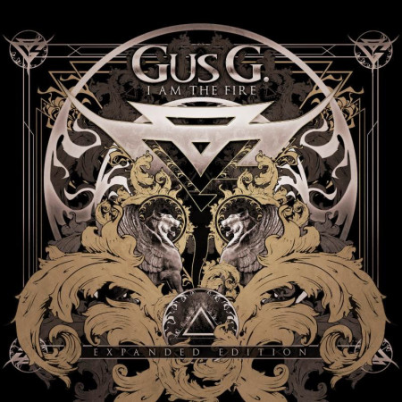 gus_g_i_am_the_fire