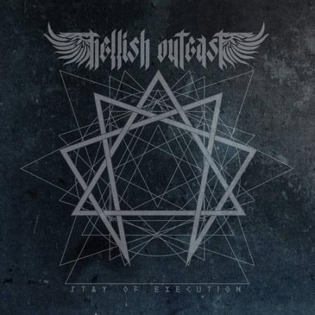 hellish_outcast_stay