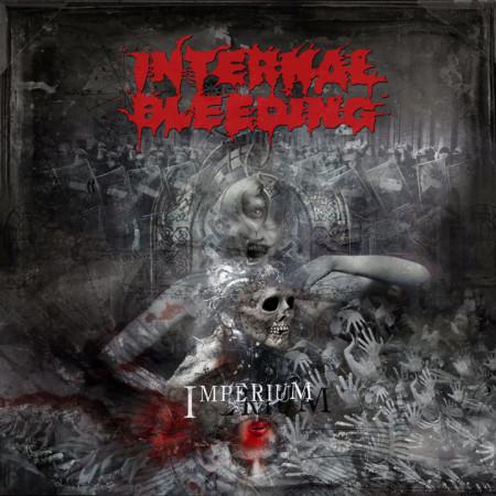 internal_bleeding_imp