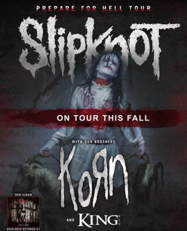 korn_slipknot_2014
