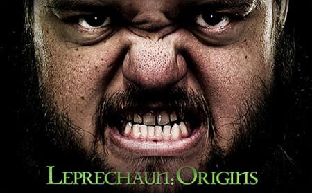leprechaun_origins