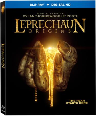 leprechaun_origins_bd