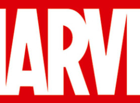Marvel Publishing and Panini Comics Team Up to Offer Translated Marvel Collections