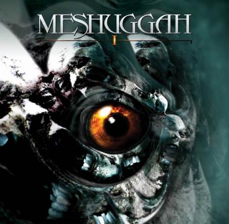 meshuggah_i