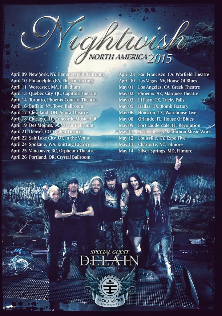 nightwish_tour_2015