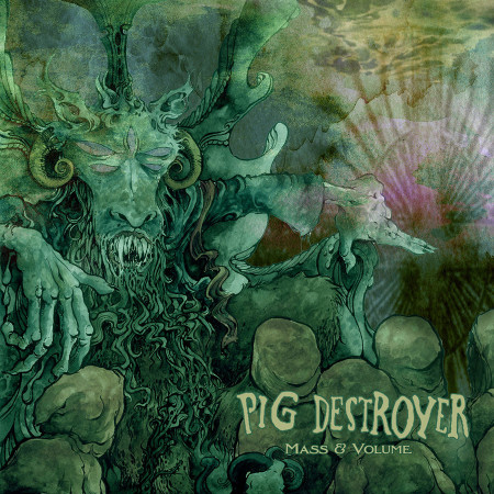 pig_destroyer_mass