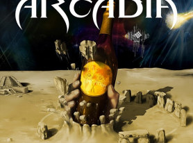PROJECT ARCADIA Release New Music Video