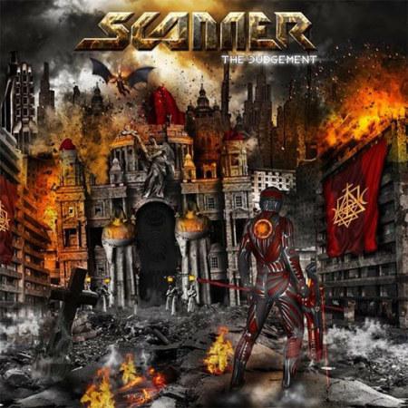 scanner_judgement