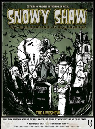 snowy_shaw_live_dvd