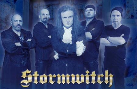 stormwitch_2014