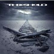 threshold_journey_sm
