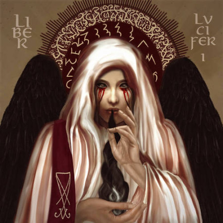 thy_darkend_shade_liber