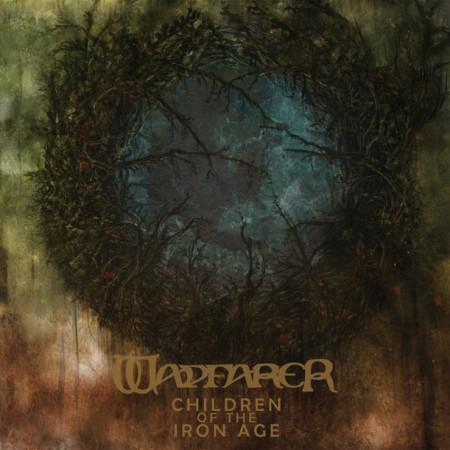 wayfarer_children