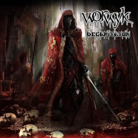 worwyk_decapitator