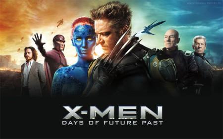 xmen_days_future_past