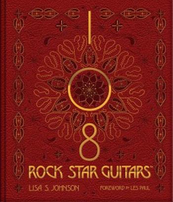108_rock_star_guitars
