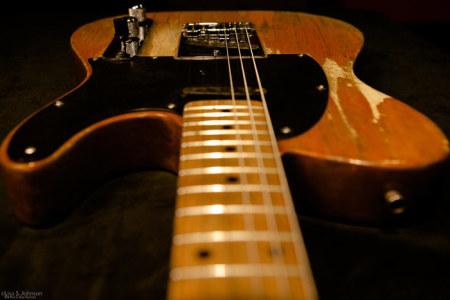 108_rock_star_guitars_