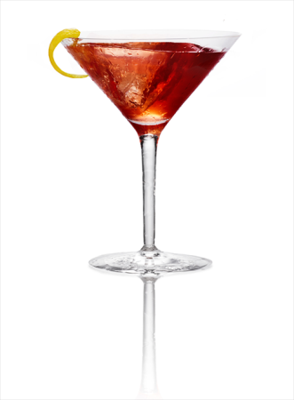 Bloody-Madre-Martini
