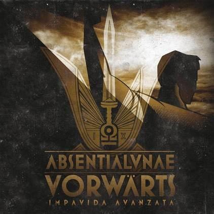 absentia_lunae_vorwarts