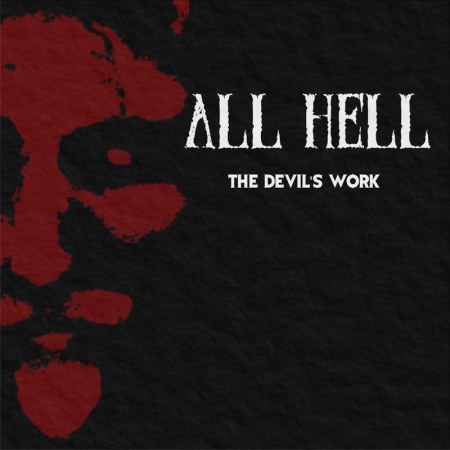 all_hell_devils_work
