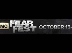 AMC Fearfest 2014 Movie Marathon Plus More Halloween Fun