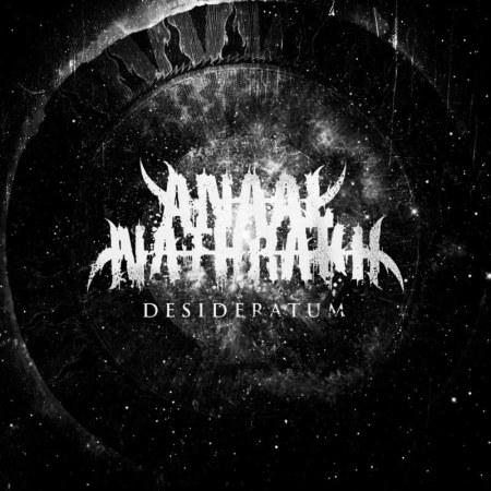 anaal_nathrakh_desideratum