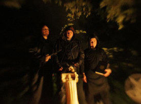 ANCIENT VVISDOM Unleashes New Song