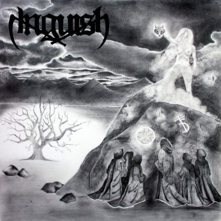 anguish_mountain