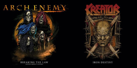 arch_enemy_kreator_7in