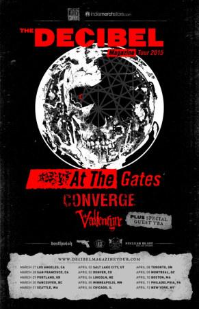 at_the_gates_decibel