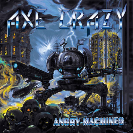 axe_crazy_angry