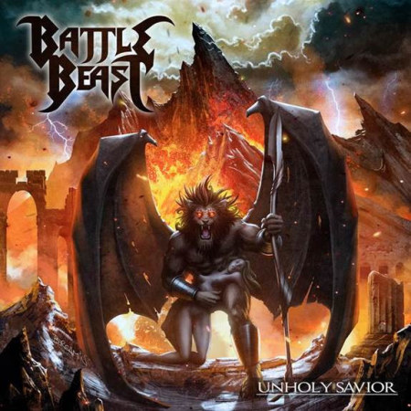battle_beast_unholy