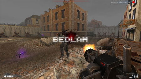 bedlam_screenshot