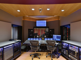 Berklee College Of Music Expands Its Music Production Facilities With SSL Duality