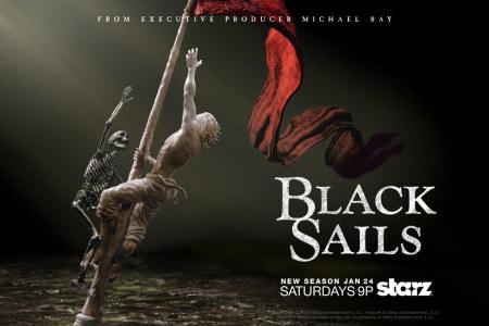 black_sails_season2