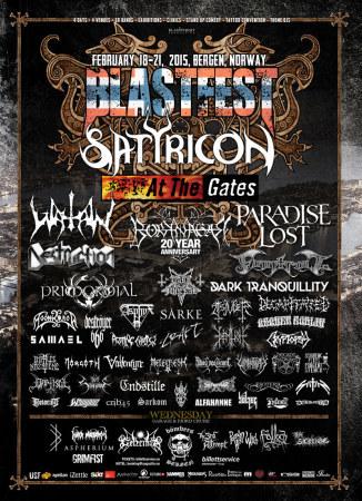 blastfest_update