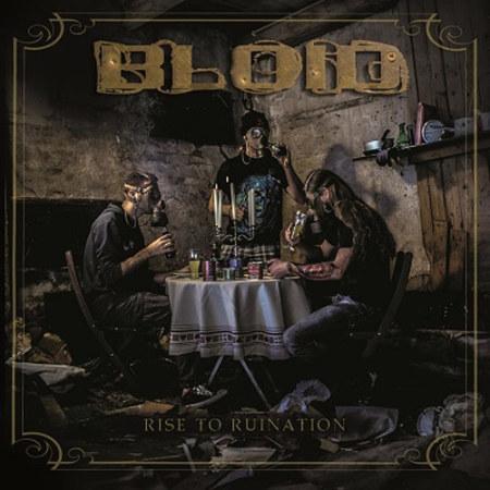 bloid_rise_ruination