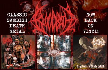 bloodbath_vinyl
