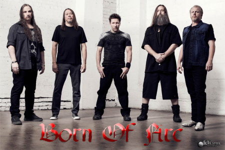 born_of_fire