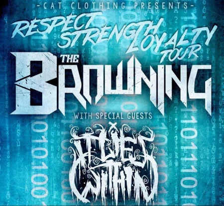 browning_tour_2014