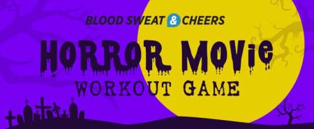 bst_horror_movie_drink