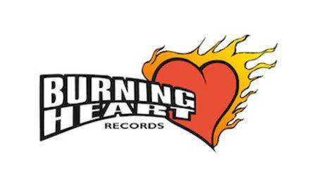 burning_heart_records