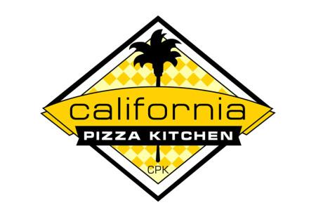 california_pizza_kitchen