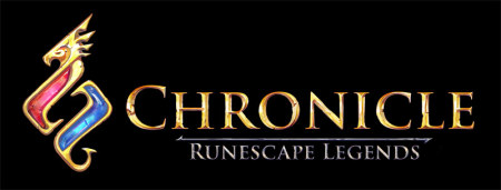 chronicle_rs_legends